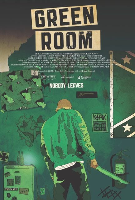 5951704_green-room-2015-movie-poster-imogen-poots_c3645bea_m