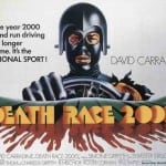 Latest Movies: Universal Pictures to remake Death Race 2000