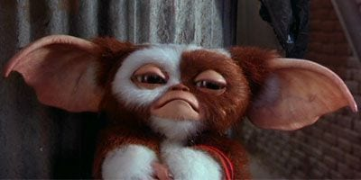 'GREMLINS 3' STILL HAPPENING, WILL DEFINITELY BE A SEQUEL, NOT A REMAKE