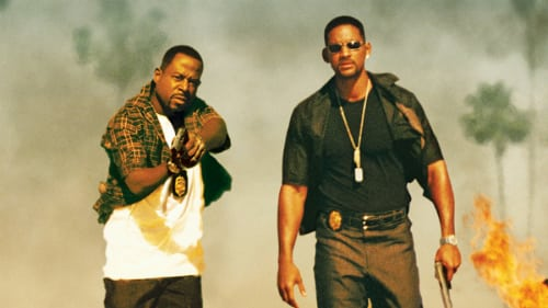 Martin_Lawrence_Tweets_About_Bad_Boys_III
