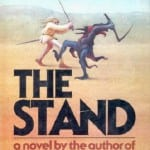 'THE STAND' PUSHED BACK AS ITS DIRECTOR WORKS ON ANOTHER STEPHEN KING ADAPTATION