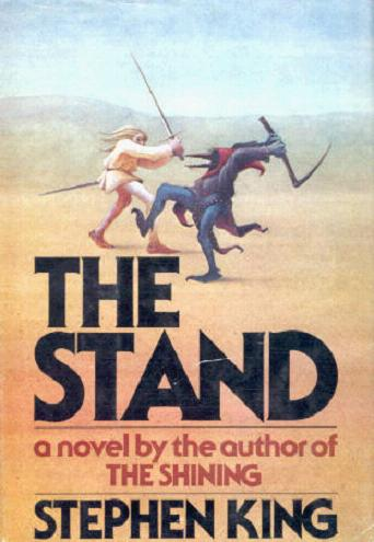 The_Stand_Cover_gve