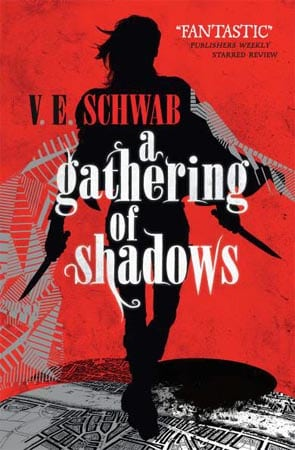 a gathering of shadows pdf