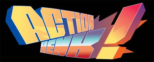 action-henk-logo