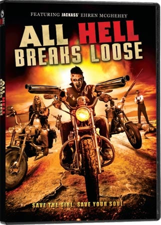 all-hell-breaks-loose