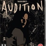 Arrow Video To Release Takashi Miike's AUDITION on Blu-Ray and Dual Format Steelbook on 29th February 2016