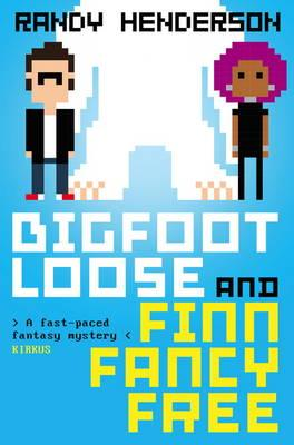 bigfootloose-and-finn-fancy-free