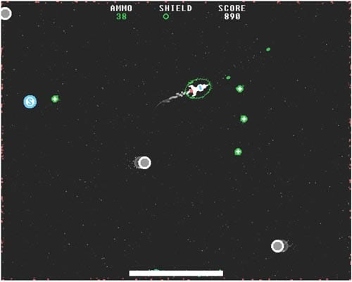 bit-blaster-xl-screenshot