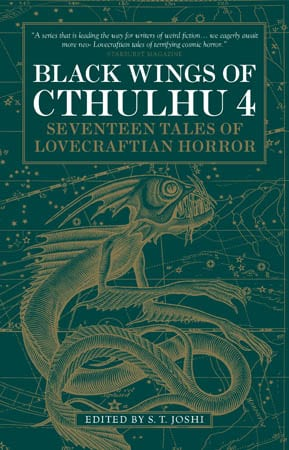 black-wings-of-cthulhu