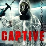 Trailer Revealed For Stephen Patrick Kenny's CAPTIVE