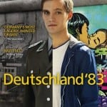DEUTSCHLAND '83 To Release on DVD in UK on 15th February 2016