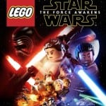 Warner Bros. Announce LEGO STAR WARS: THE FORCE AWAKENS Videogame