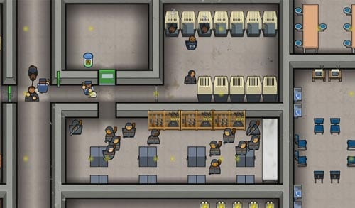 prison-architect-still