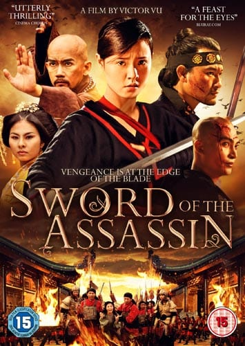 sword-of-the-assassin
