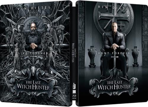 the-last-witch-hunter-steelbook