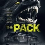 Arrow Films Announce Release of Australian Canine Thriller THE PACK