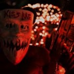 Trailer Revealed For THE PURGE: ELECTION YEAR