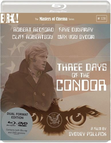 three-days-of-the-condor