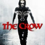 CORIN HARDY NOT DIRECTING 'THE CROW' REMAKE ANY MORE....WHICH NOW SEEMS UNLIKELY TO HAPPEN