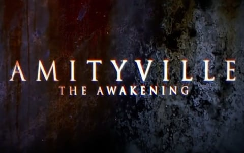 Amityville-the-Awakening-1-e1451749264145