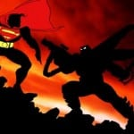 Batman Vs Superman: In Defence Of