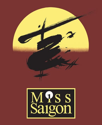 Miss-Saigon-Logo-Color