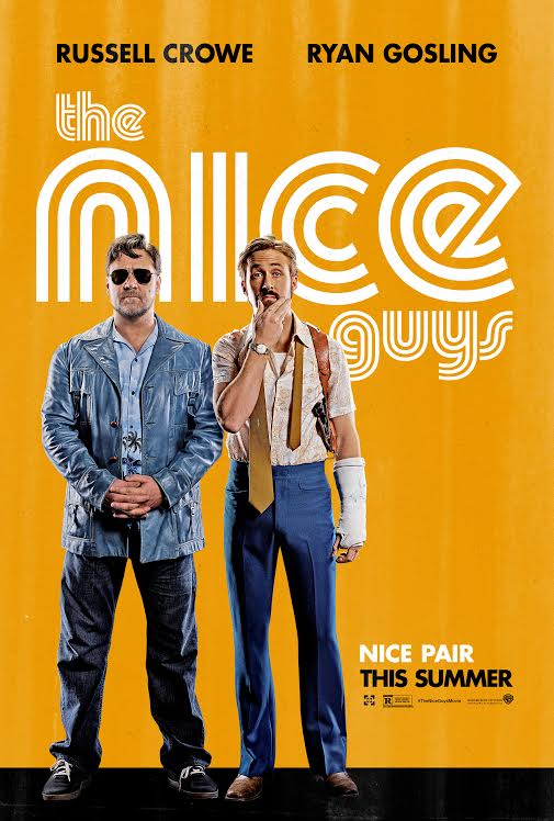 The-Nice-guys-teaser-movie-poster-MarkMeets
