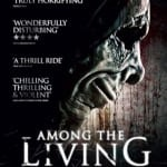 Win AMONG THE LIVING on DVD In Our Competition
