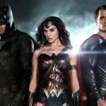 Batman Vs Superman: Dawn Of Justice:  The Hughes Verdict!