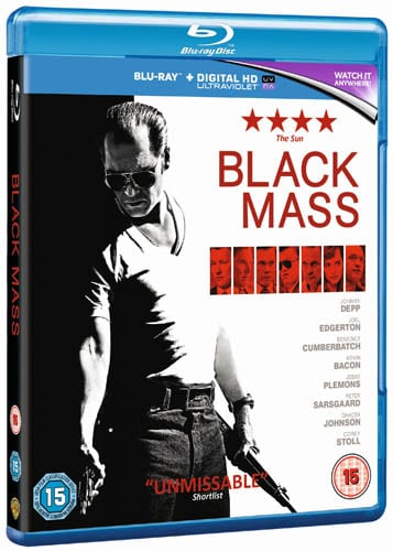 black-mass-bluray