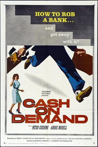 cash-on-demand-movie-poster-1962-1020461268