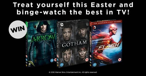 easter-tv-dvds
