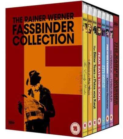 fassbinder-collection