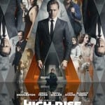 Two Clips Revealed For Ben Wheatley's HIGH-RISE