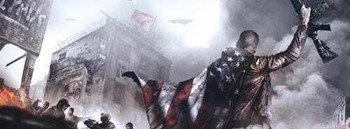 homefront-the-revolution-still