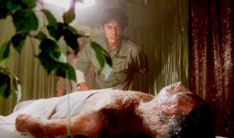 invasion of the body snatchers 1878 jeff goldblum