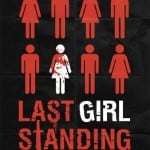 LAST GIRL STANDING (2015) ON VOD NOW
