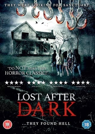 lost-after-dark