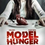 Trailer Revealed For Debbie Rochon's Directorial Debut MODEL HUNGER