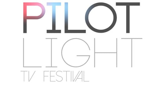 pilot-light-tv-festival