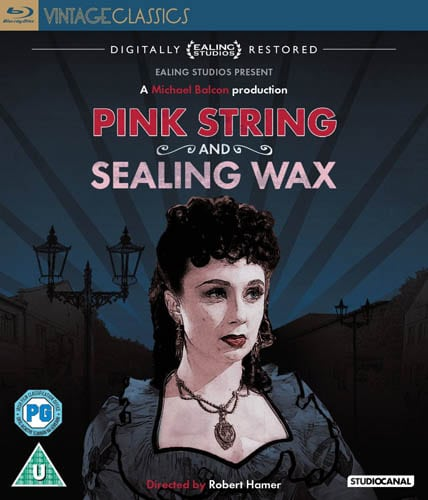 pink-string-and-sealing-wax