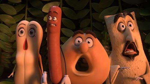 sausage-party-still