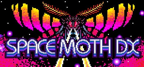 space-moth-dx