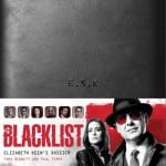 Titan Books To Publish THE BLACKLIST: ELIZABETH KEEN'S DOSSIER in Hardback