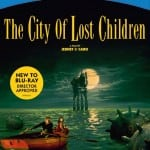 Win THE CITY OF LOST CHILDREN on DVD and Blu-Ray in Our Competition