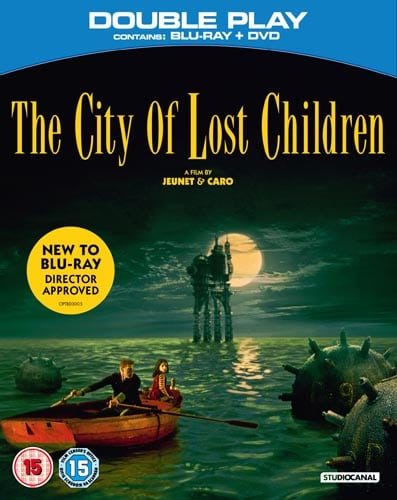 the-city-of-lost-children