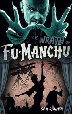 the-wrath-of-fu-manchu