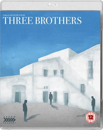 three-brothers