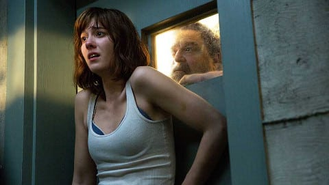 thumb_ExclusiveClip_10CloverfieldLane