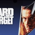 Latest Movies:  Hard Target 2 is officially coming!  John Woo to produce!
